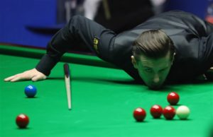 Six Reds World Championship snooker live stream: How to watch live online