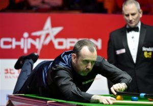 China Open Snooker 2019 live stream: The essential guide of how to watch live online