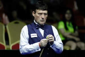 Jimmy White reveals new two-year Tour Card invitation