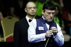 Six Red Championship Snooker 2019 live stream: The essential guide of how to watch live online