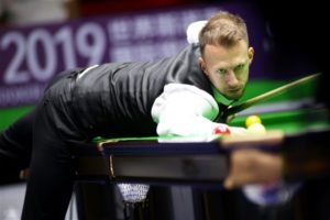China Championship Snooker 2019 live stream: The essential guide of how to watch live online