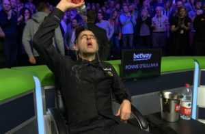 UK Championship Snooker 2019 Day Four preview and order of play: Round Two commences in York