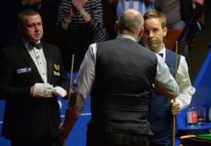 Stuart Bingham v Ali Carter: Masters 2020 Final preview – Essex duo vie to claim maiden Masters crown