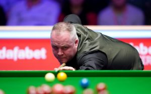 Scottish Open Snooker live stream: How to watch live online