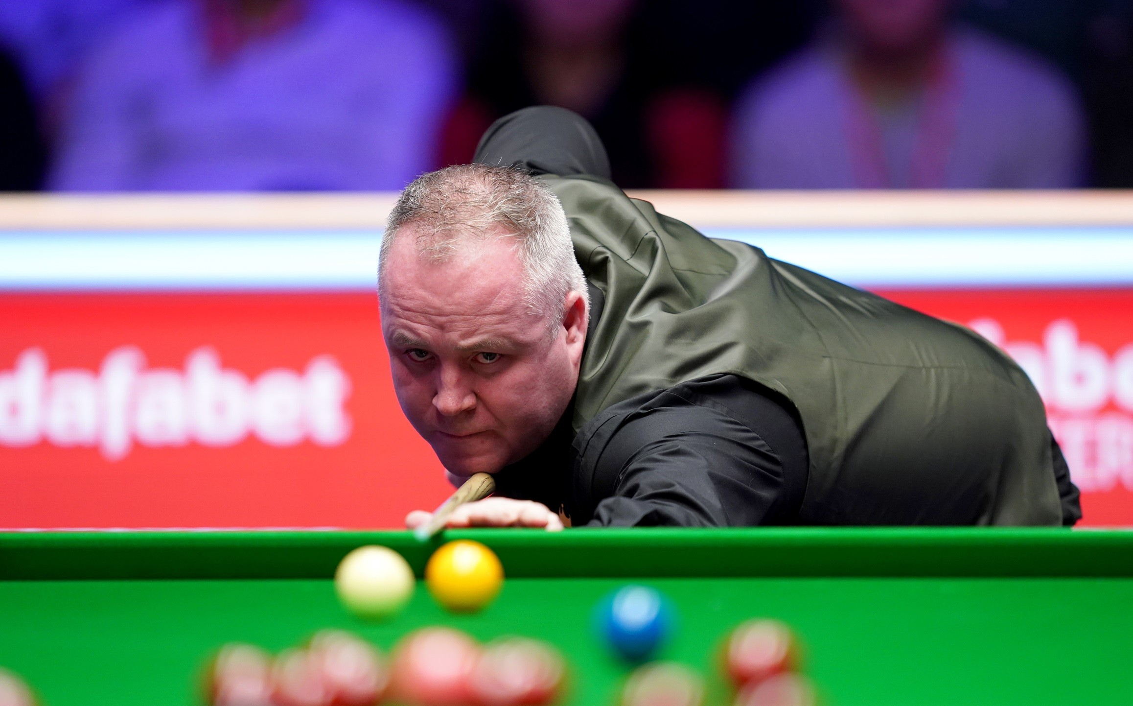 Masters Snooker 2020 Day Five preview and order of play: Semi ...