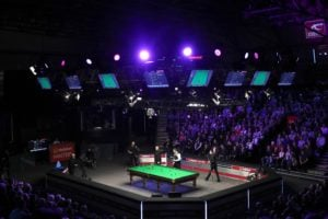 Masters Snooker 2020 live stream: The essential guide of how to watch live online