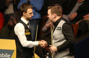 World Snooker Championship 2021: Day 11 preview and order of play – Quarter-Finals commence