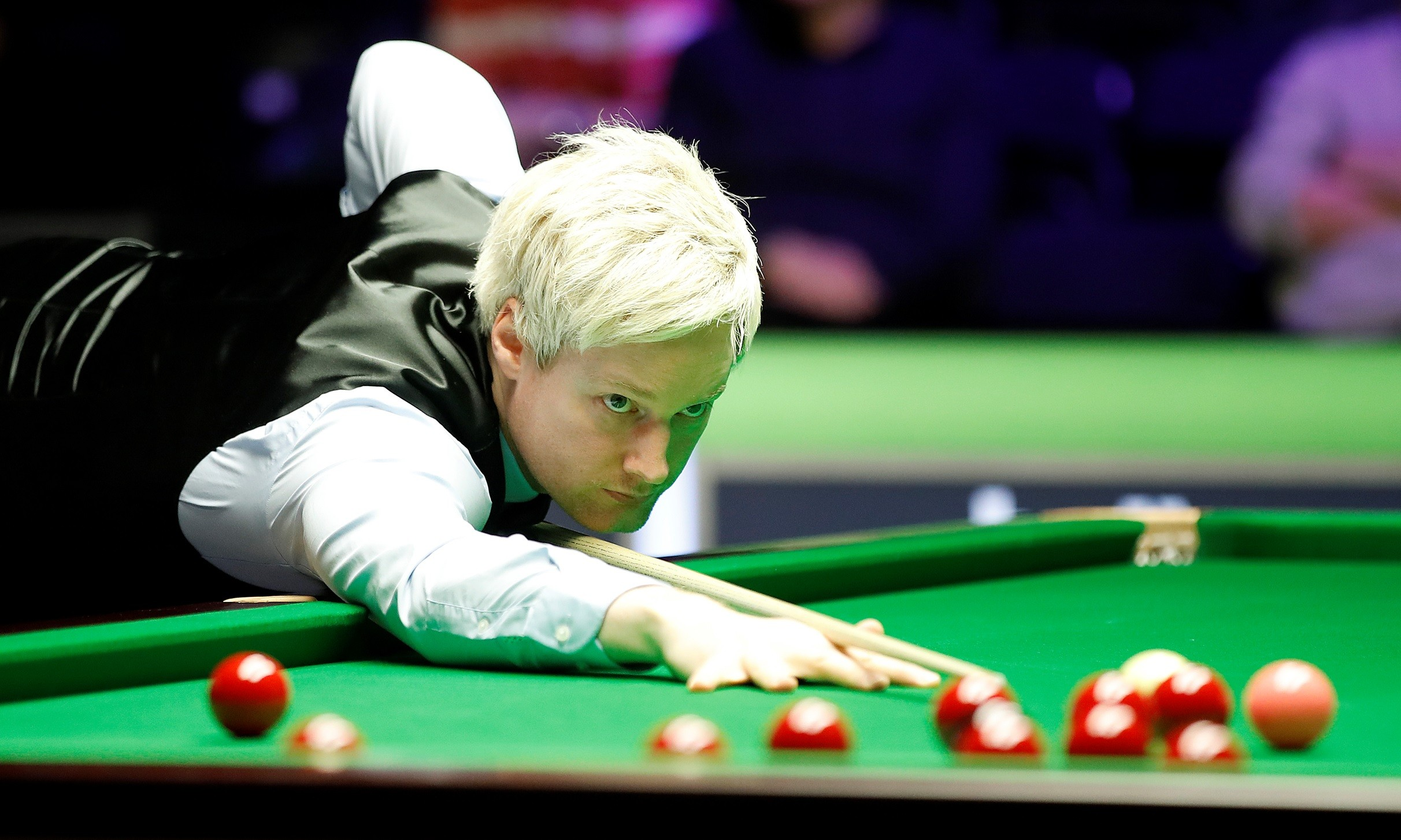 Snooker Live Stream Cricfree