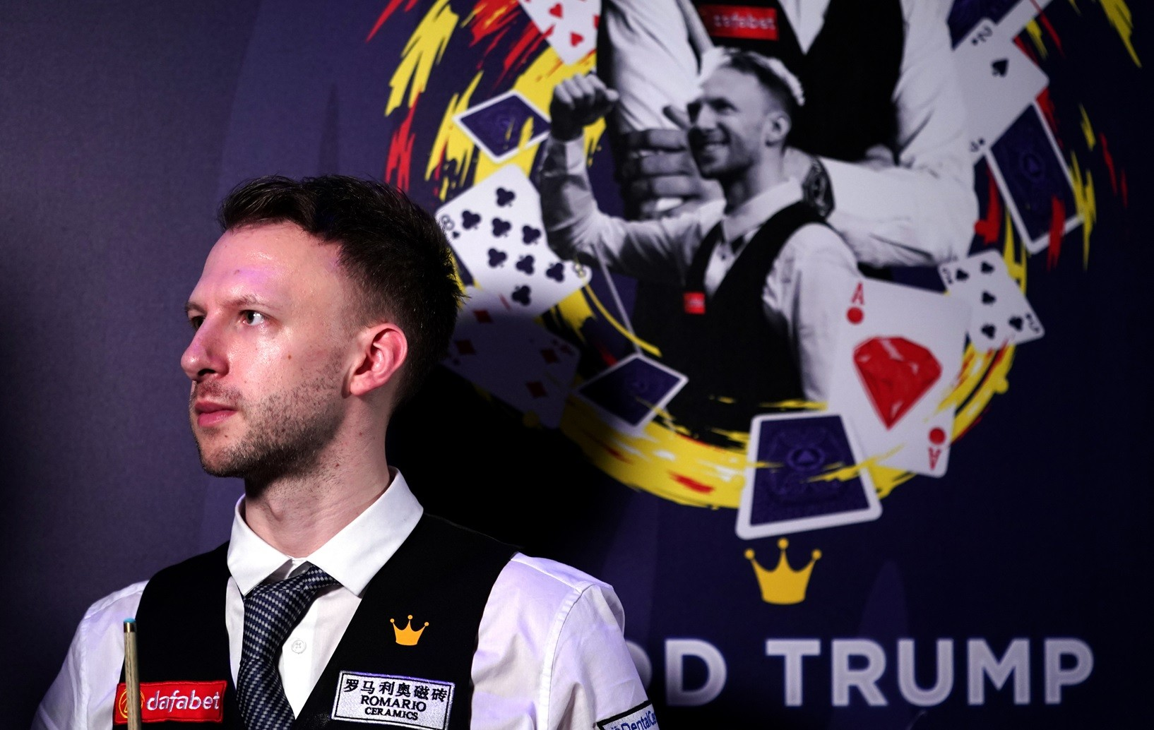 German Masters Qualifiers 2022 | Day Four Preview and Order of Play
