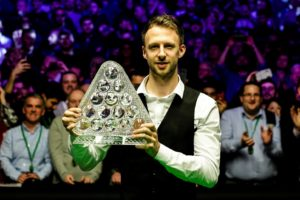 Masters Snooker 2020 Draw, Live Scores and Tournament Schedule