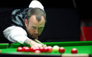 Welsh Open Snooker 2021 live stream: The essential guide of how to watch live online