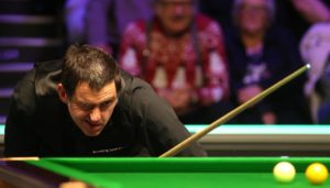 Champion of Champions Snooker live stream: How to watch live online