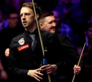 World Grand Prix Snooker 2020 Day Four preview and order of play: Favourites aim to reach home straight at Cheltenham