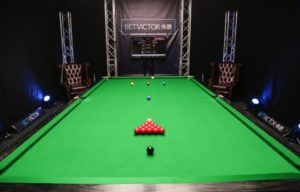 Championship League Snooker 2020 Winners' Group Fixtures, Live Scores and Match Schedule
