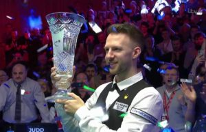 Players Championship Snooker 2021 Draw, Live Scores and Tournament Schedule