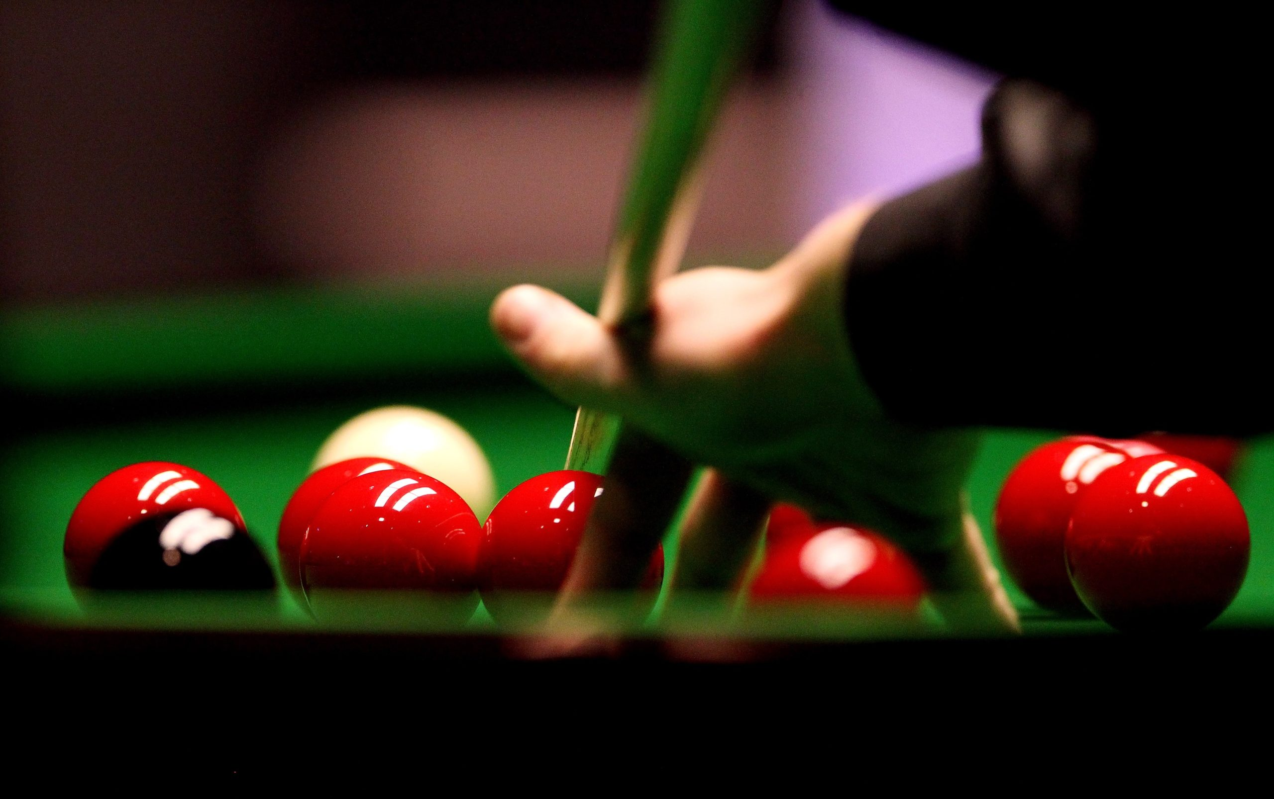 Two players test positive for Covid-19 at the European Masters