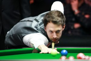 Snooker set for June return as televised Championship League announced