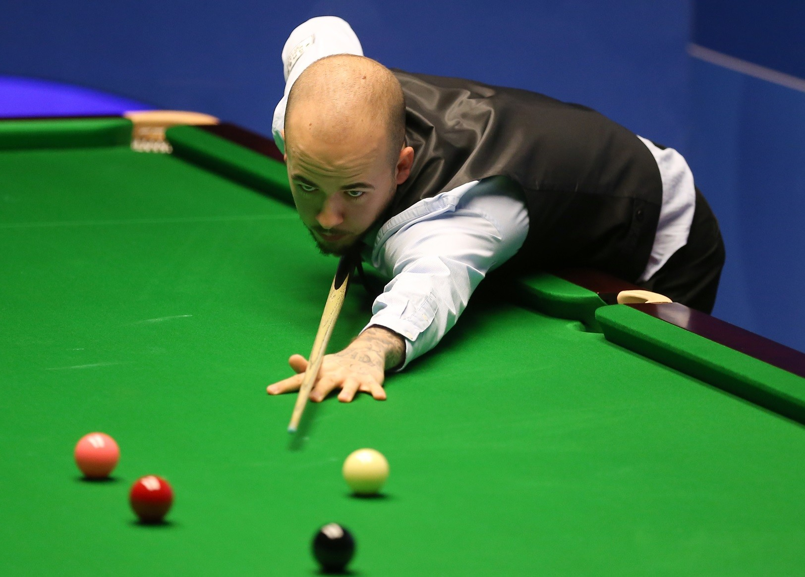 Championship League 2021: Day Six Preview and order of play – Brecel eyes second title