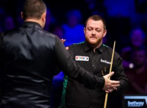 Mark Allen v Stephen Maguire: Tour Championship 2020 final preview – Pistol and Maverick face off for the title