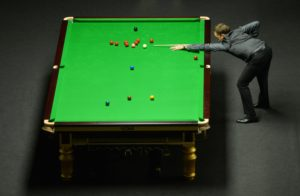 German Masters Snooker Qualifiers Live Stream: How to watch live online