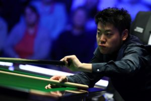 World Snooker Championship Qualifiers 2020 Day Seven preview and order of play: First Crucible places up for grabs