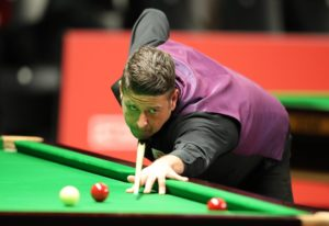 World Snooker Championship Qualifiers 2020 Day Eight preview and order of play: Crucible field set to be completed