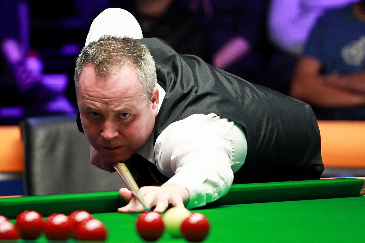Championship League Snooker 2021 live stream: How to watch live online