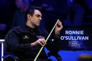 Players Championship Snooker 2021 live stream: How to watch live online