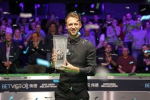 Northern Ireland Open 2020 Draw, Live Scores and Tournament Schedule