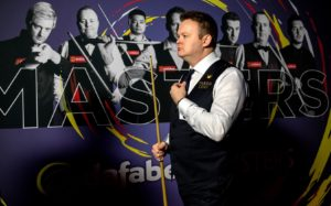 German Masters Snooker 2021 live stream: How to watch live online