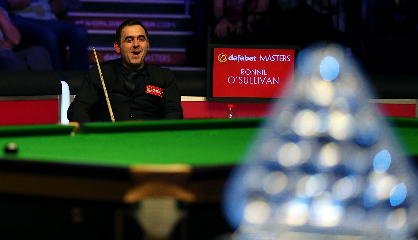 Masters Snooker 2021 Live Stream The Essential Guide Of How To Watch Live Online Livesnooker Com