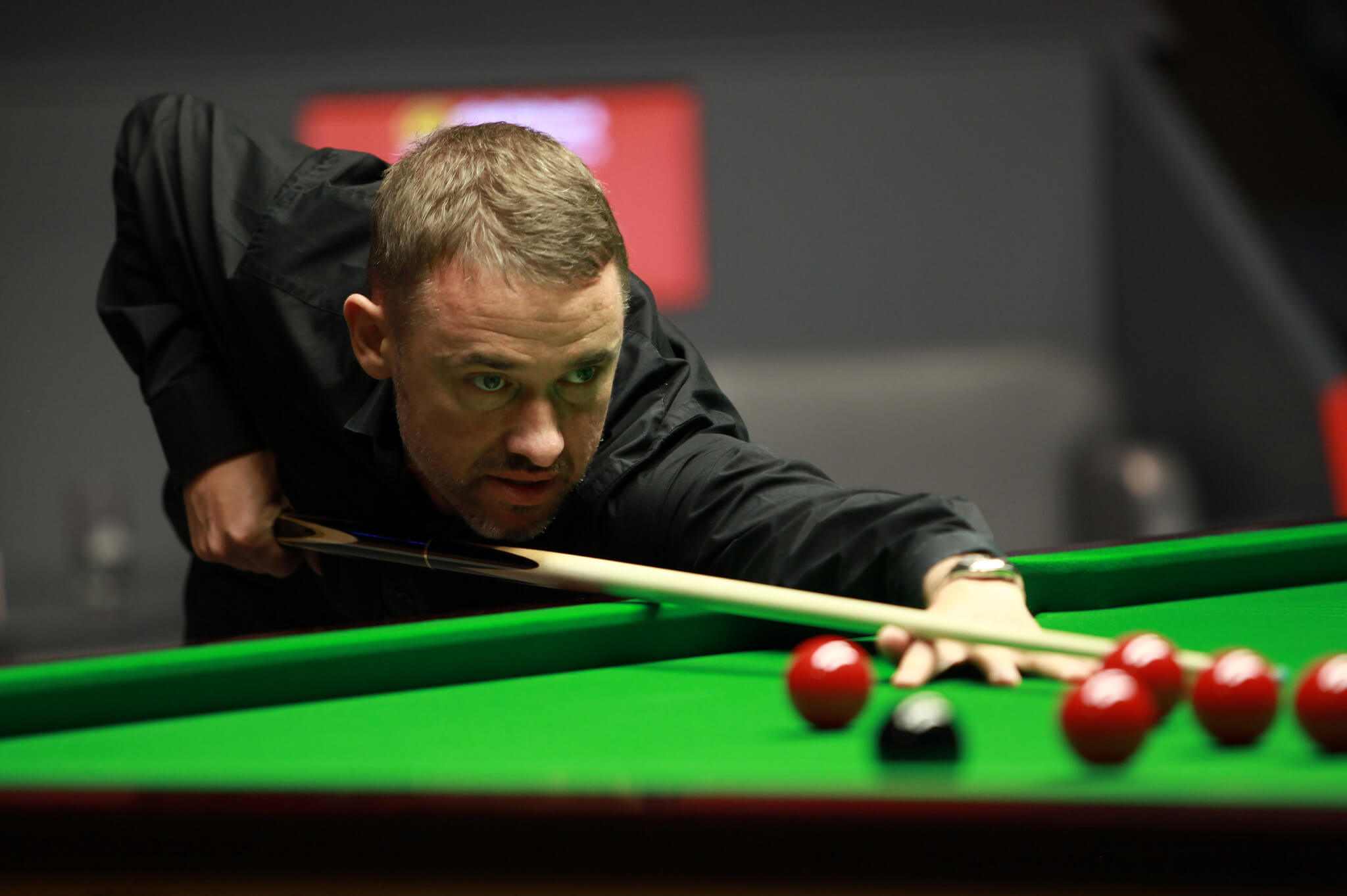 Gibraltar Open Snooker 2021 live stream: The essential guide of how to watch live online