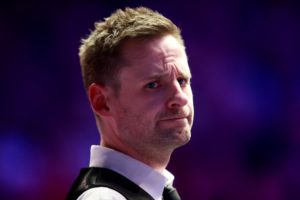 Bingham maintains Masters title defence as Gilbert also seals Semi-Final spot