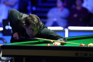 Tour Championship Snooker 2021 live stream: How to watch live online