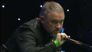 Stephen Hendry v Xu Si live stream: World Championship Qualifiers 2021 preview