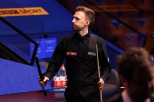 World Snooker Championship 2021 Day Ten preview and order of play: Trump on the brink of Crucible quarter-finals