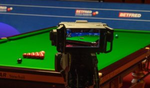World Snooker Championship 2021 live stream   How to watch live online