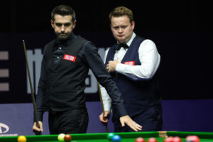 Mark Selby v Shaun Murphy live stream: World Snooker Championship final 2021 preview