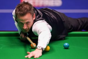 Northern Ireland Open Qualifiers 2021 Draw, Live Scores and Schedule of Play