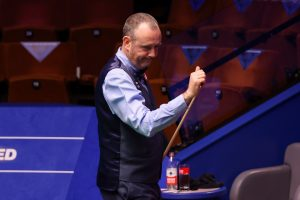 British Open Snooker 2021 Day Six Preview and Order of Play: Last eight vie to reach the final